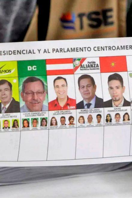 Deuda política, poder del CNE y control en mesas: los inconvenientes para aprobar Ley Electoral
