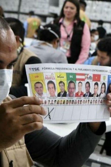 Denuncian posible fraude electoral por reformas electorales en beneficio del tripartidismo