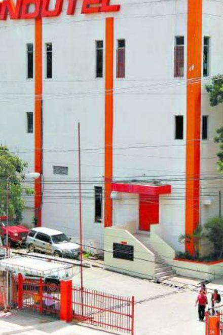 Por mala administración y corrupción, Hondutel registra 811 millones de lempiras en pérdidas