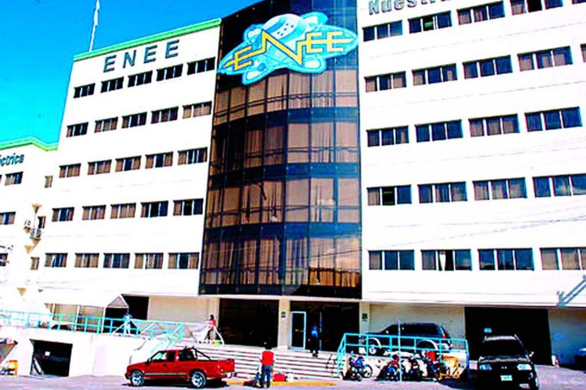 EEH denuncia que dependencias públicas deben por electricidad más dos mil millones