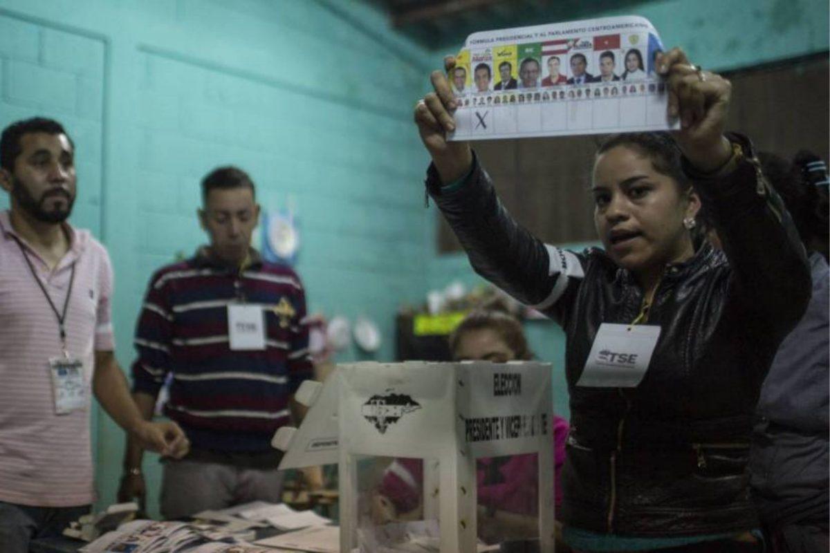 Elecciones internas y generales costaron a los hondureños más de seis mil 200 millones
