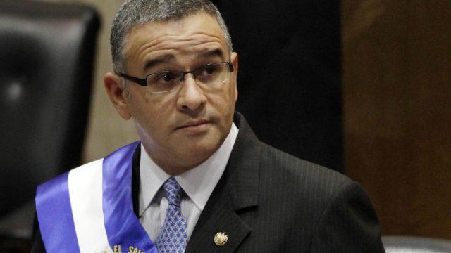 https://elpulso.hn/wp-content/uploads/2021/02/arrestar-corrupcion-expresidente-salvadoreno-mauricio-funes-640x360.jpg
