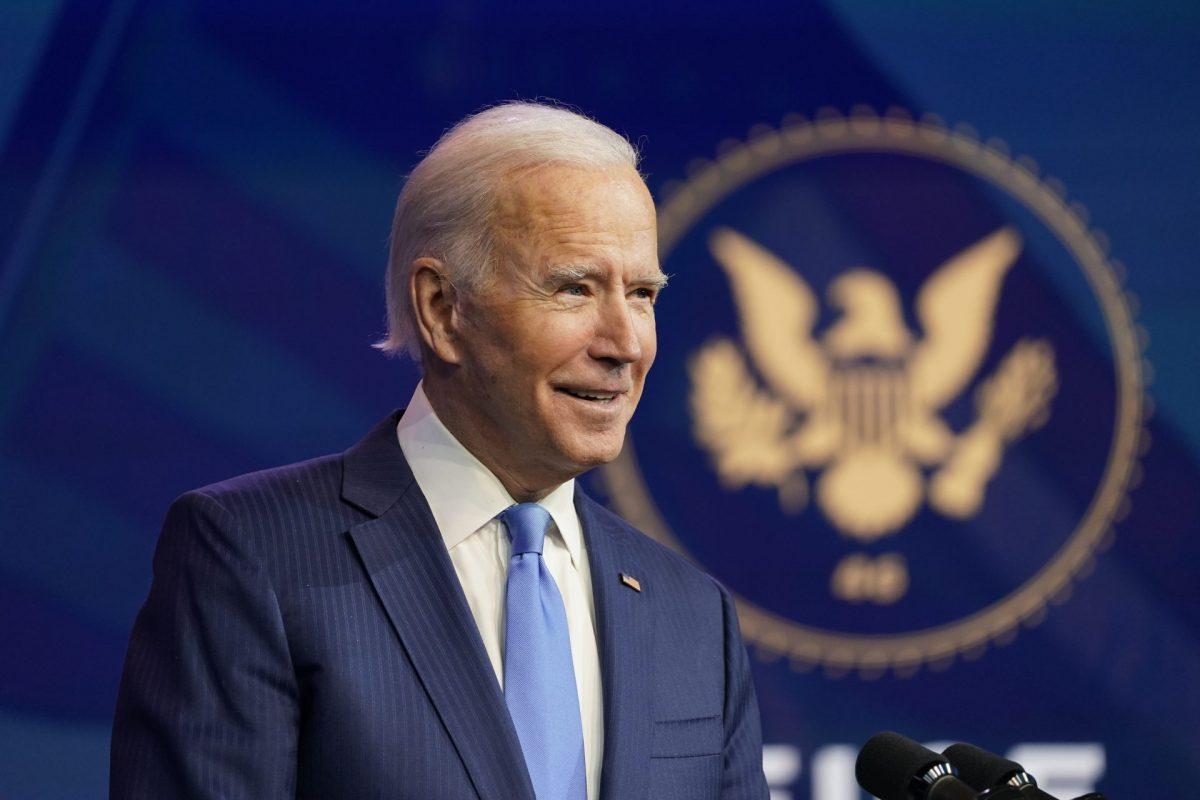 La Casa Blanca propone duplicar cupo de refugiados para 2022