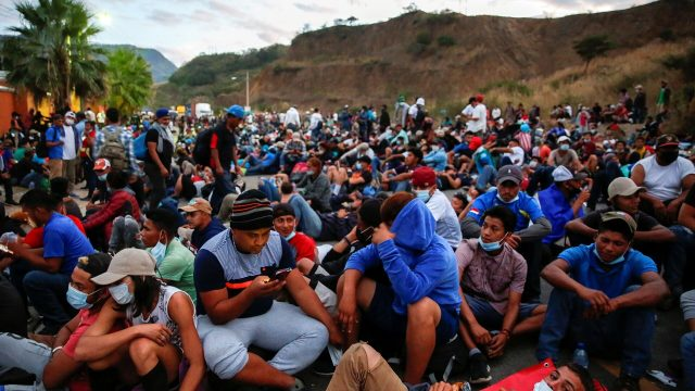 https://elpulso.hn/wp-content/uploads/2021/02/migrantes-640x360.jpg