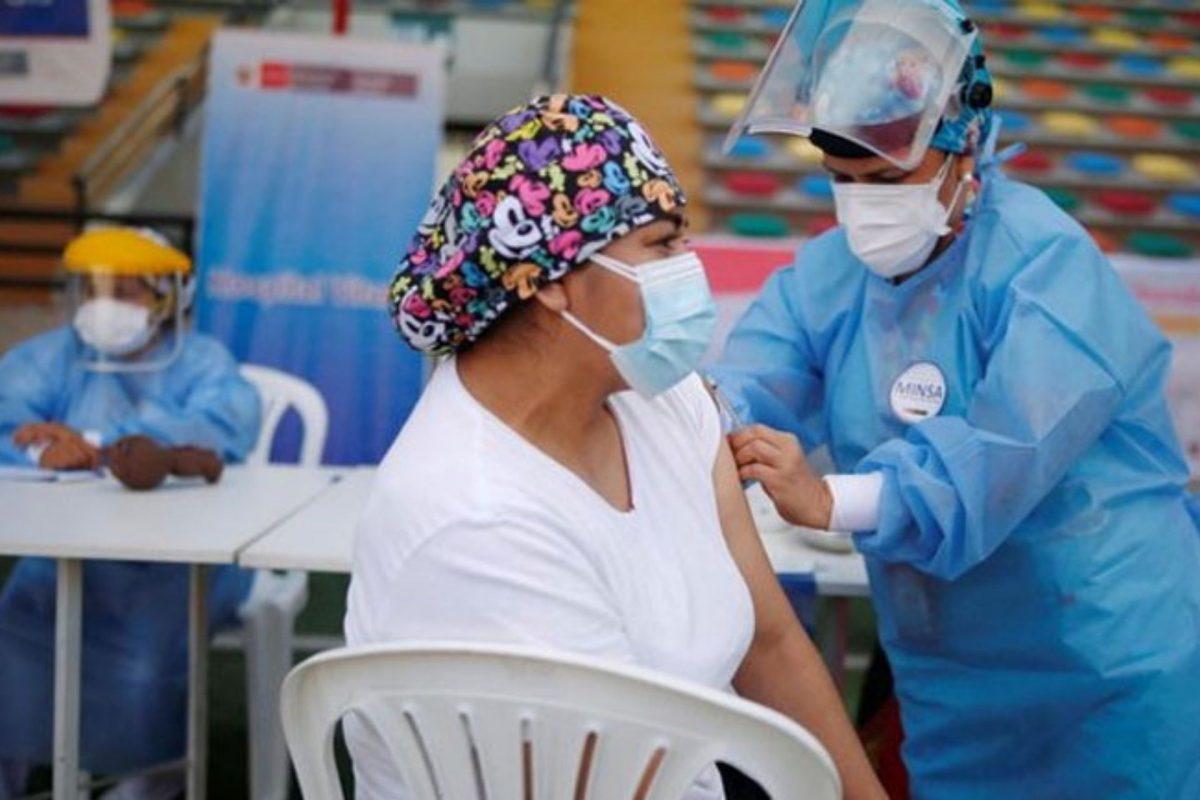 Latinoamérica lista para recibir primeros envíos de vacunas a través de OPS