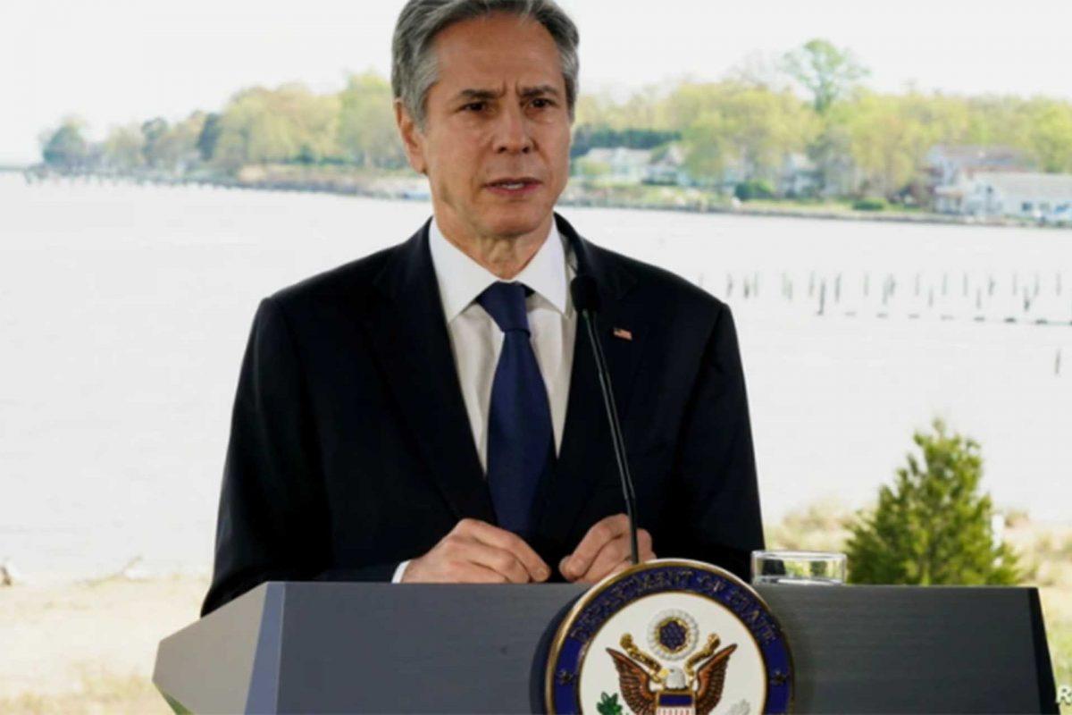 EEUU no ve que Cuba responda a exigencias para aliviar las sanciones