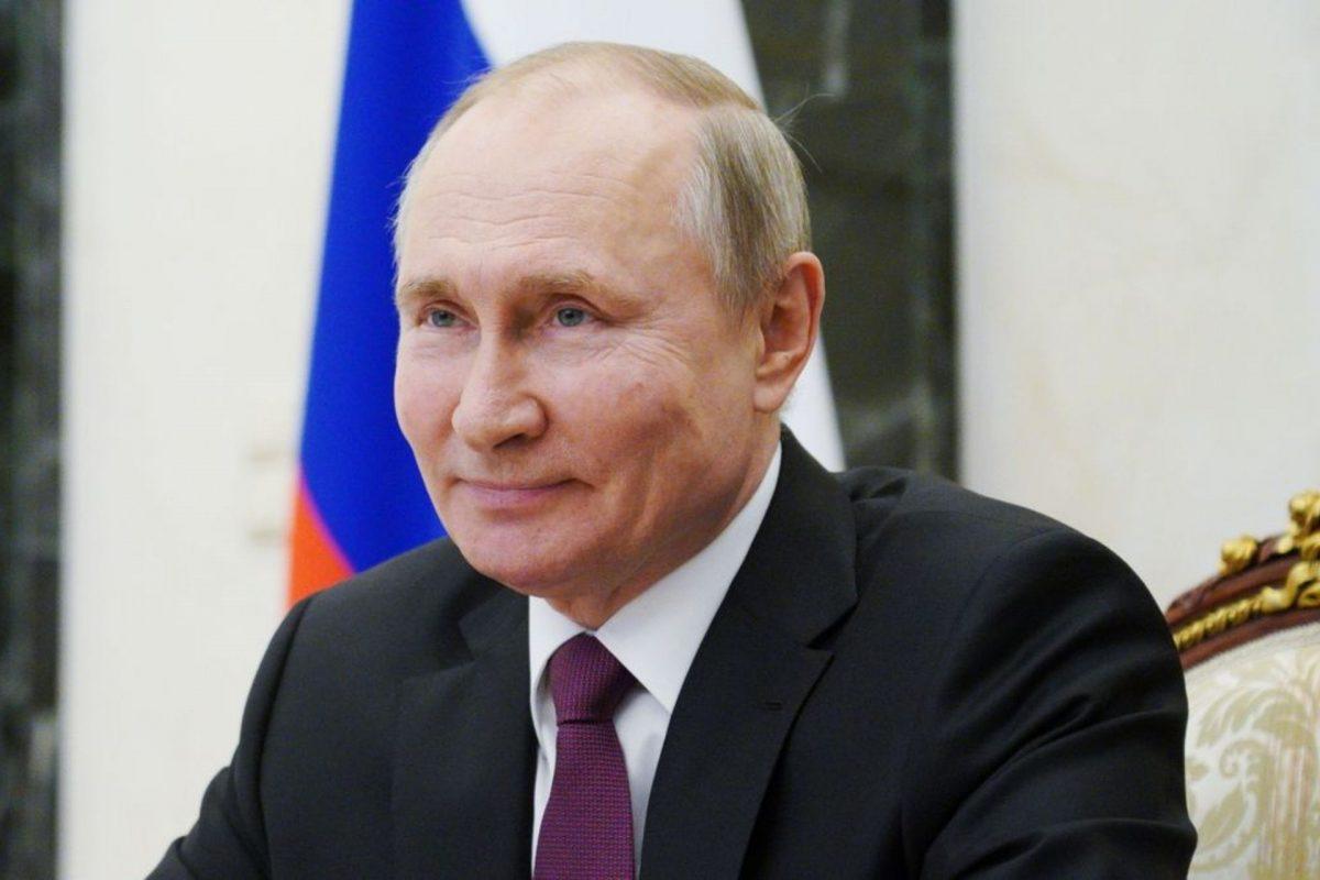 Rusia replica a EE. UU. con la expulsión de diez diplomáticos