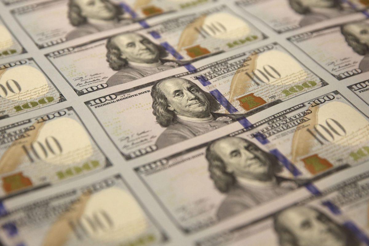 FMI: Latinoamérica está cuesta abajo en la rodada