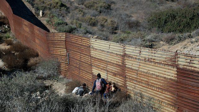 https://elpulso.hn/wp-content/uploads/2021/04/frontera-640x360.jpg