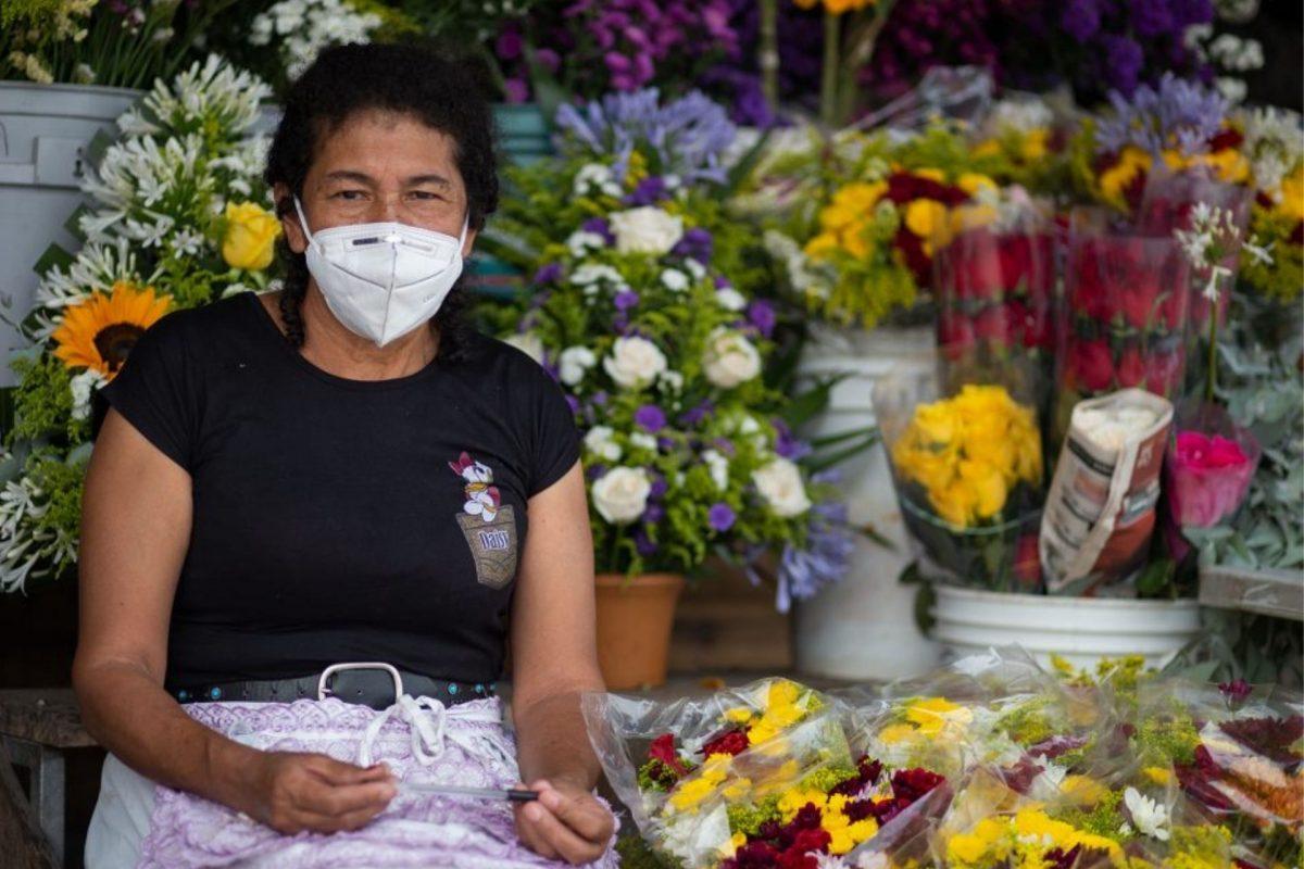 Galenos aconsejan no arriesgar la vida de las madres hondureñas a causa del covid19