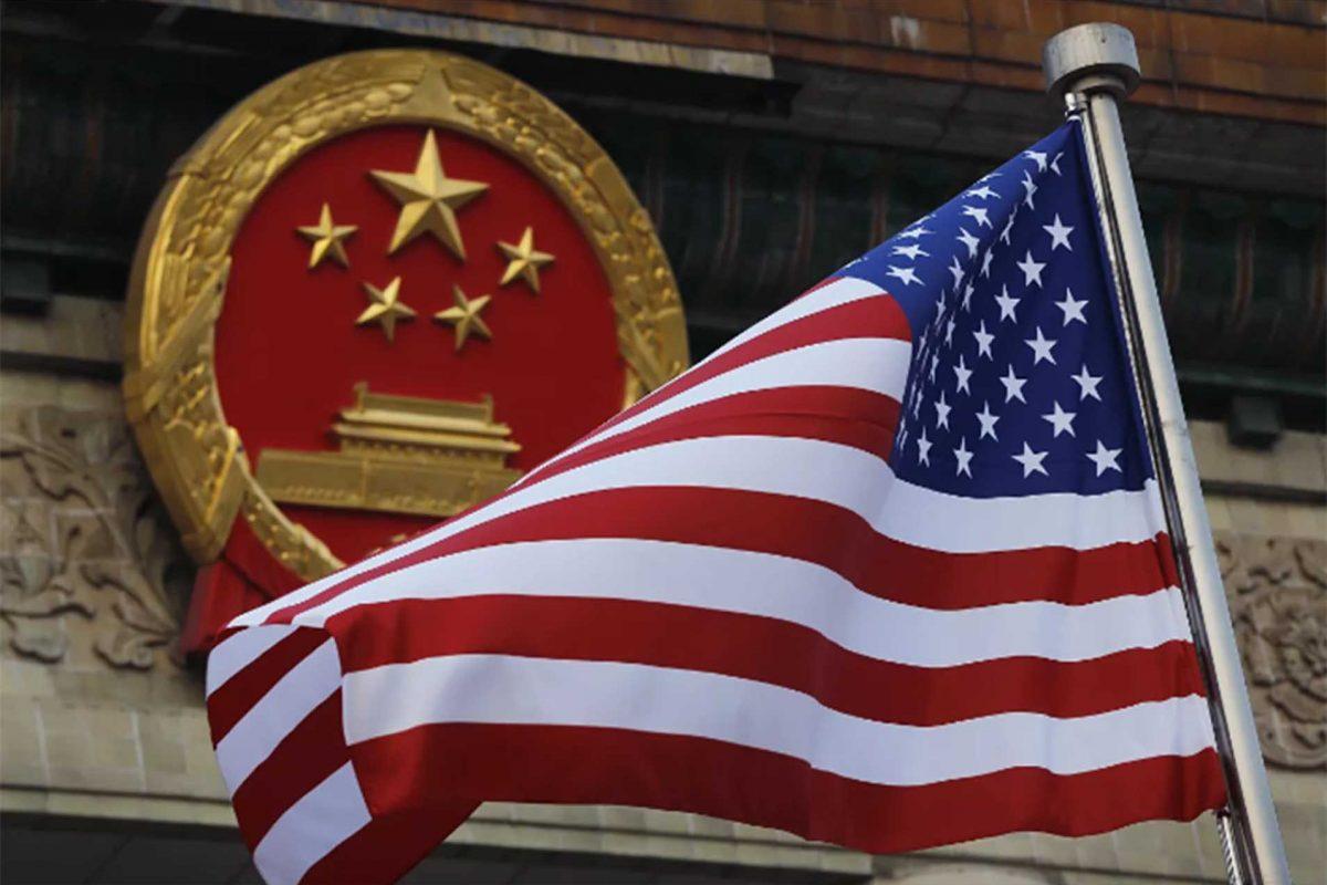 EEUU busca espantar la sombra económica de China en Honduras