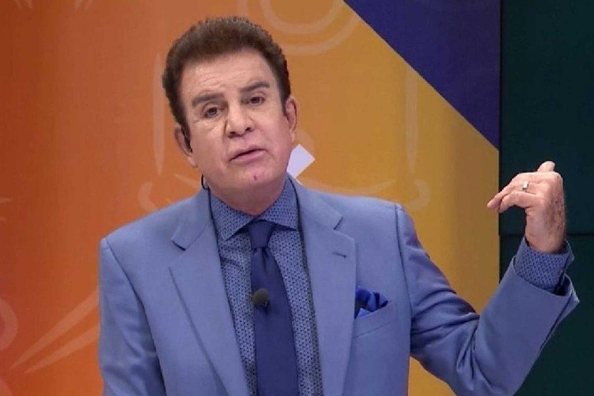 Se agudiza crisis en PSH: Nasralla denuncia infiltración de JOH y Osorto piensa demandarlo