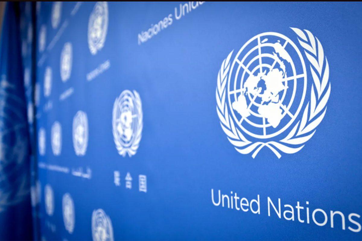 La Asamblea General de la ONU aprueba una resolución para poner fin al bloqueo de EEUU sobre Cuba