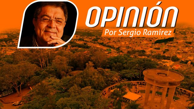 https://elpulso.hn/wp-content/uploads/2021/06/opinión-Sergio-Ramírez-640x360.jpeg