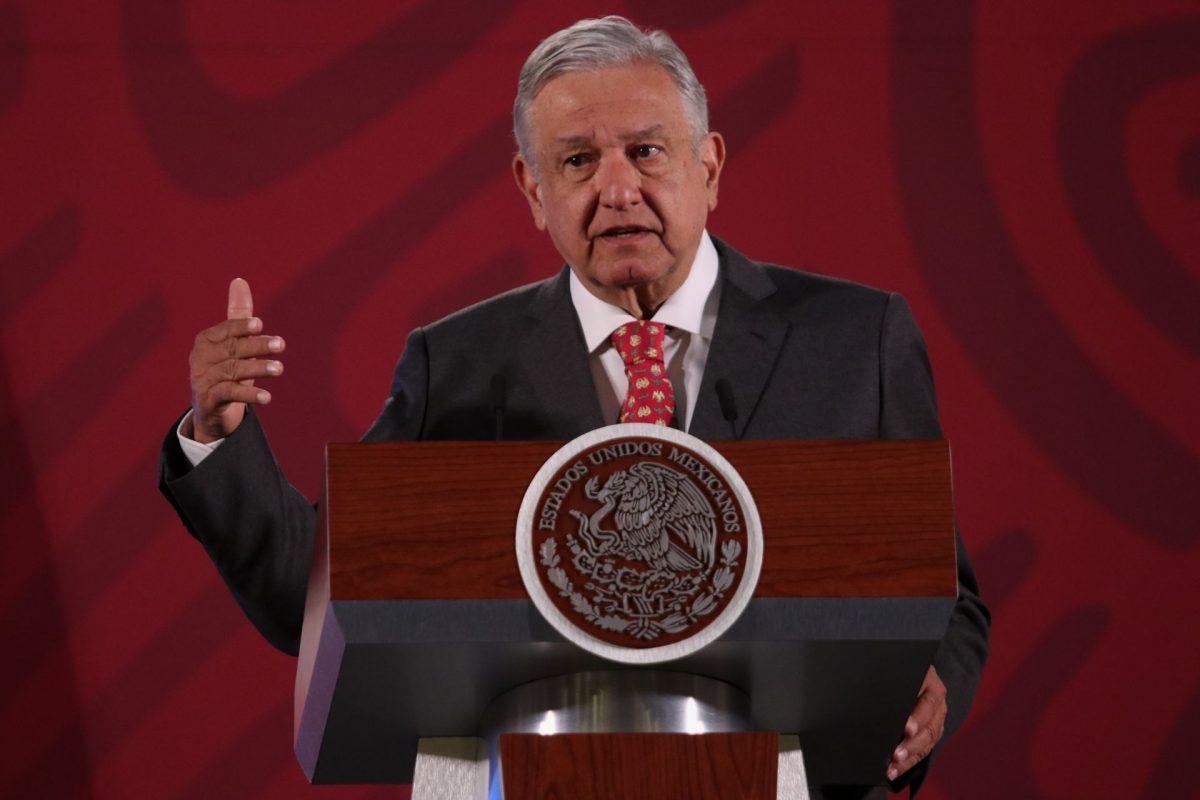 México plantea a CELAC sustituir a la OEA por algo semejante a la UE