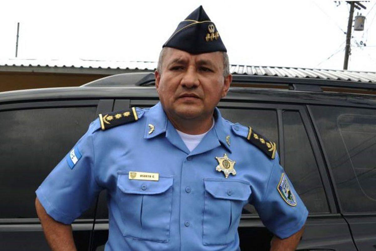 Cúpula nasrallista acusa a fundador de partido y exjefe policial de «ser infiltrado»