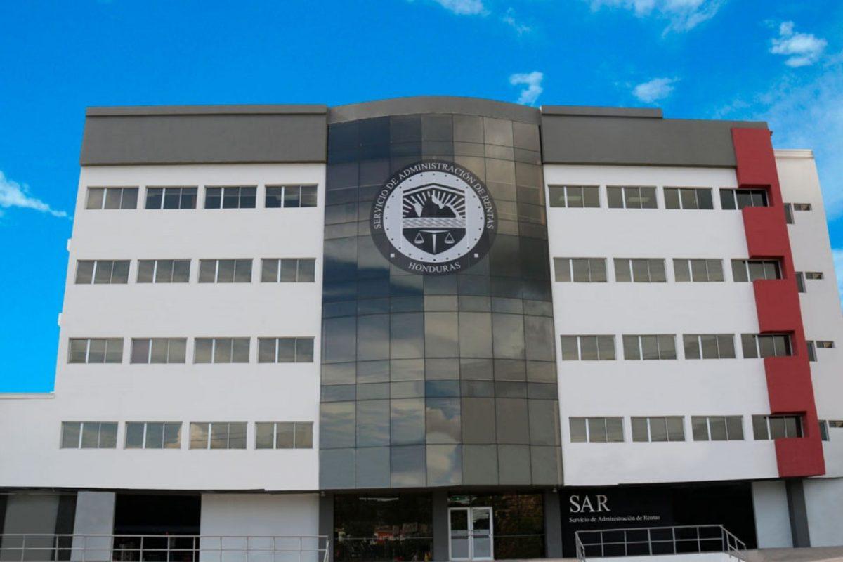 La ASJ recomienda no dar el voto a políticos que no pagan sus deudas ni impuestos