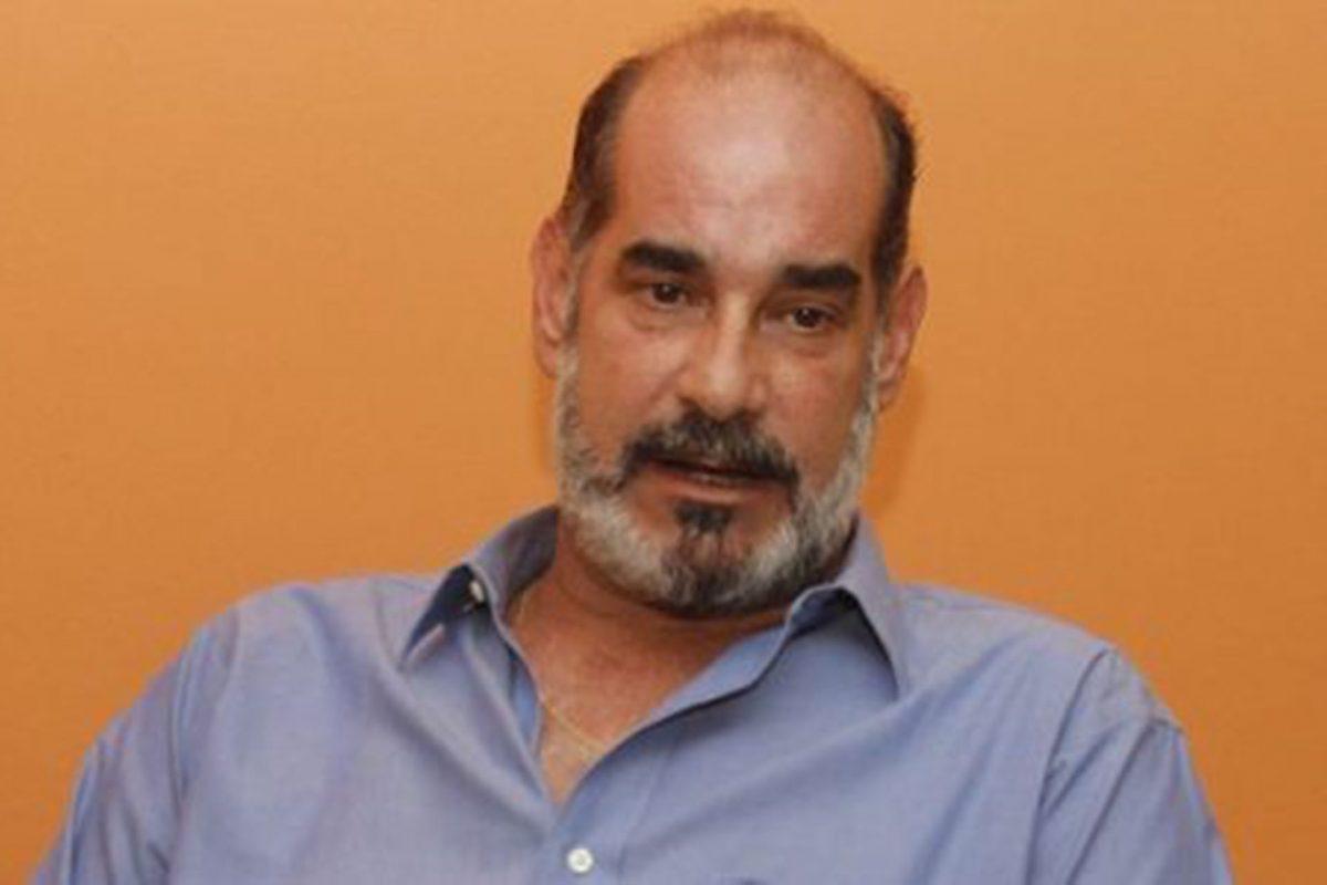 Ortega desata cacería contra empresarios y detiene a jefe de iniciativa privado de Nicaragua