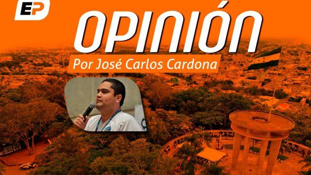 https://elpulso.hn/wp-content/uploads/2021/10/Opinion-Jose-Carlos-640x360.jpg