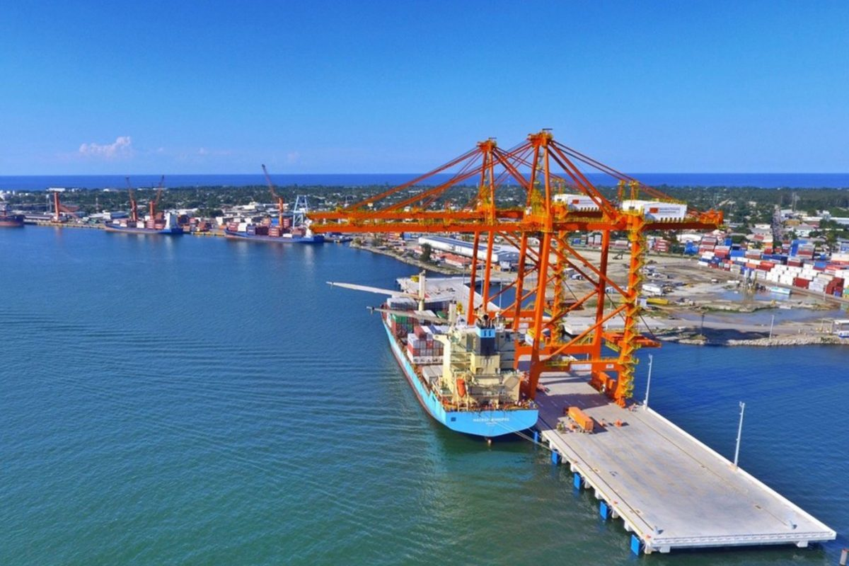 El gobierno hondureño aprueba línea de descuento del 75 por ciento en importaciones