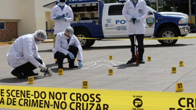 https://elpulso.hn/wp-content/uploads/2021/10/laboratorio-escena-del-crimen-640x360.jpg